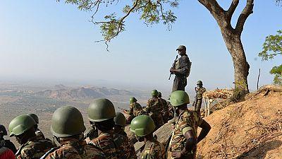 """Cameroun : l'armée confirme la mort en détention d'un journaliste, accusé de """"terrorisme"""""""
