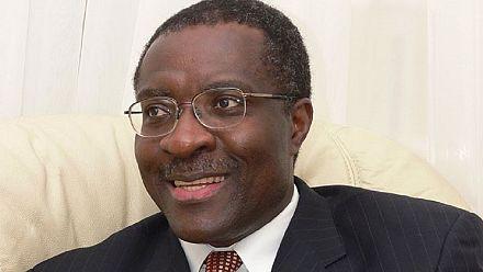 L'impact de la covid-19 sur la démocratie en afrique [Entretien avec Dr Christopher Fomunyoh]