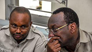 Élections générales en Tanzanie: l'opposition lance ses primaires