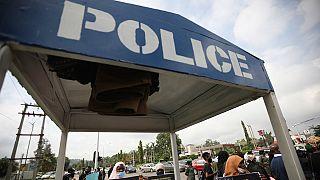 Nigeria : une adolescente arrêtée pour avoir simulé son enlèvement