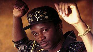 Devoir de mémoire: 10 ans déjà sans Oliver N'Goma!