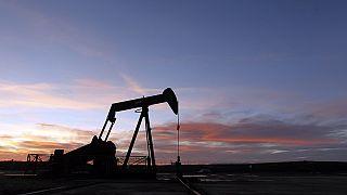 Libye : reprise de la production sur un important champ pétrolier