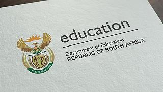 COVID-19: Schools reopen in South Africa