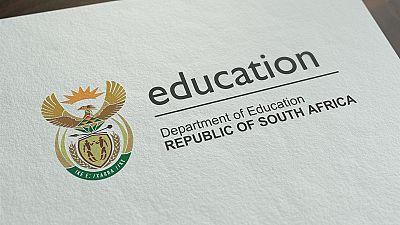 Coronavirus : réouverture des écoles en Afrique du Sud