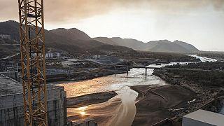 Barrage sur le Nil : la Russie veut aussi jouer sa partition