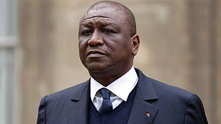 Accusé de trafic de drogue par un site, le ministre ivoirien de la Défense va porter plainte