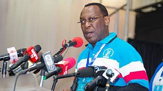 Tanzania opposition leader hospitalized after attack by unknown assailants