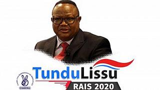 Shot, axed, tasked: Lissu to challenge for Tanzania presidency
