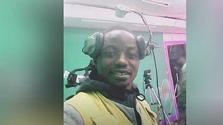 Mort en détention d'un journaliste camerounais : ONG et avocats exigent une enquête indépendante
