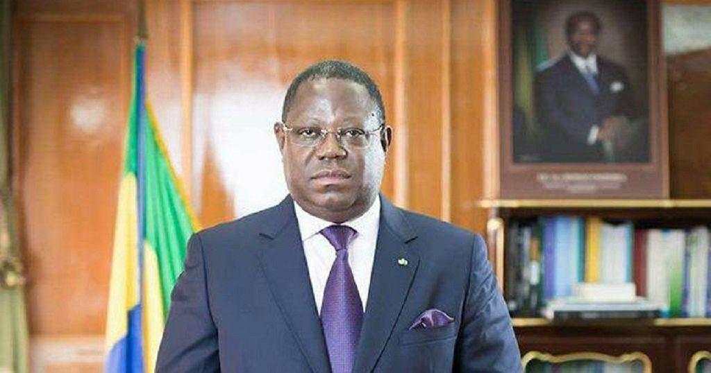 Gabon former PM Emmanuel Issoze-Ngondet dead | Africanews
