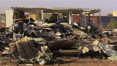 """Côte d'Ivoire : une """"dizaine"""" de soldats tués dans une attaque jihadiste"""
