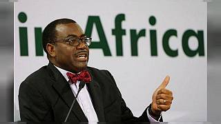 AFDB approves $20 million to contain spread of COVID-19 in G5 Sahel nations