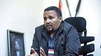 Ethiopia govt exploiting pandemic to stay on 'indefinitely' - Jawar
