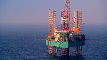 Quel futur pour les entreprises pétrolières et gazières au Moyen-Orient ?