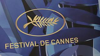Works of Congolese, Egyptian directors feature at Cannes 2020