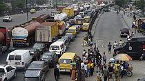Nigeria : vers la fin des subventions sur le carburant