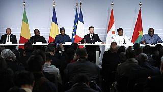 Exactions militaires au Sahel : la France appelle à l'impunité zéro