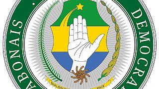 Gabon : un bureau du parti au pouvoir saccagé