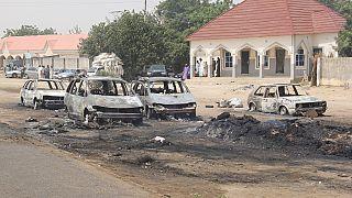 Nigeria: au moins 38 tués dans une attaque jihadiste (sources locales)