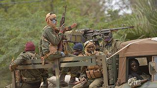 Mali : des dizaines de soldats tués ou disparus après une attaque jihadiste (sources militaires)