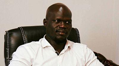 L'ex-homme d'affaires Kerbino Agok Wol, tué au Soudan du sud