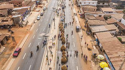 Crime rituel au Bénin : le meurtrier d'une fillette condamné à perpétuité