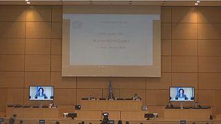 ONU : Feu vert pour un débat urgent sur le racisme