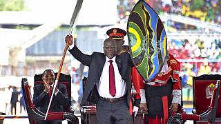 Tanzania ban on public interest litigation bad for human rights – PIN