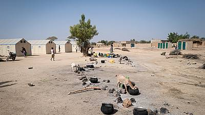 Conférence sur le Sahel : un report « fatal » pour des millions de personnes (ONG)