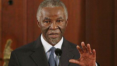 D'anciens réfugiés africains devenus célèbres