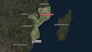 Mozambique : plus de 20 ans de prison contre quatre policiers pour meurtre