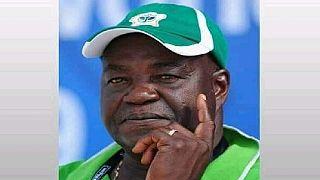 Côte d'Ivoire : l'ex-international Emmanuel Aka est mort