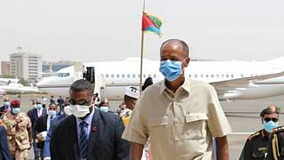 Analysis | Mapping Eritrea's COVID-19 response till initial virus-free status
