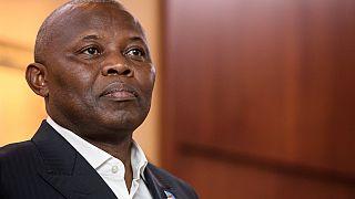 Mixed reactions in Kinshasa over Kamerhe's sentencing