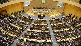 AU sanctions South Sudan over $9m membership debt