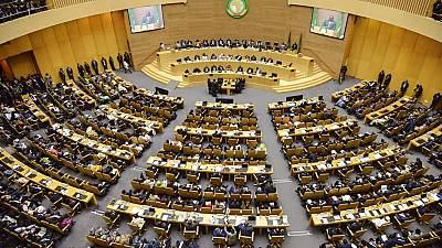 Worsening woes: South Sudan risks EAC wrath due to dues