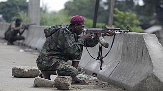 Côte d'Ivoire : le chef du commando de l'attaque jihadiste de Kafolo capturé