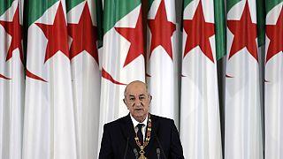 Algérie : remaniement ministériel pour faire face à la menace de marasme économique