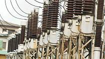 World Bank approves $750 million loan for Nigeria's power sector
