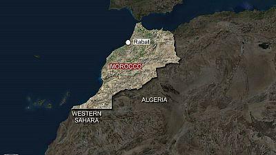 """Maroc : une dizaine d'arrestations pour """"avortement illégal"""""""