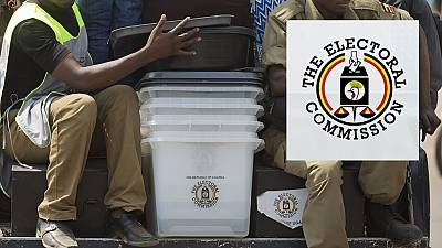 Inside Uganda's proposed 'scientific election' | Analysis