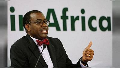 AFDB ranks 4th on global index of transparency