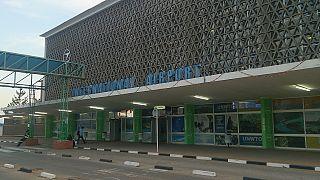 La Zambie annonce la réouverture de ses aéroports internationaux