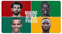 African quartet help Liverpool to Premier League history