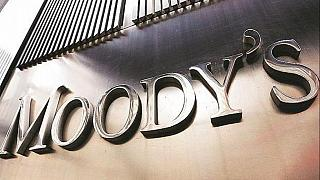 South Africa unlikely to stabilise debt by 2023-Moody's
