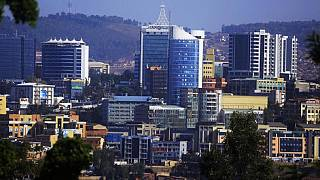 Rwanda reintroduces lockdown in parts of Kigali as cases rise