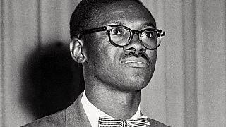 Indépendance du Congo : Lumumba, icône inusable des luttes anticoloniales