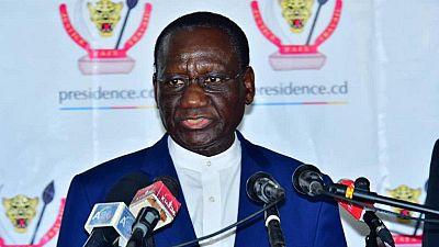RDC : le Premier ministre interpelle le chef de l'Etat