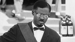 Lumumba looms large over DRC - Belgium relations, 60 years on