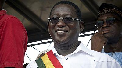 Mali : le parti du chef de l'opposition enlevé presse le président de s'expliquer